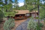 4262 Whispering Pines Road - Photo 3
