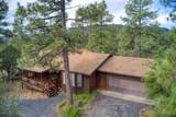 4262 Whispering Pines Road - Photo 4