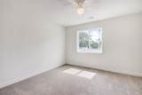 3836 Mulberry Drive - Photo 11