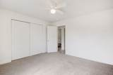 3836 Mulberry Drive - Photo 12