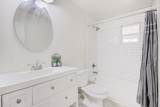 3836 Mulberry Drive - Photo 13