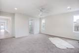 3836 Mulberry Drive - Photo 15