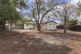 3836 Mulberry Drive - Photo 20