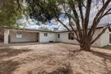 3836 Mulberry Drive - Photo 24