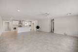 3836 Mulberry Drive - Photo 4