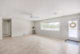 3836 Mulberry Drive - Photo 5