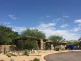 9668 Roadrunner Drive - Photo 47