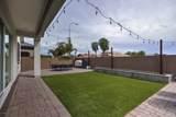 811 Eucalyptus Place - Photo 63