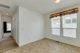 2896 16TH Avenue - Photo 15