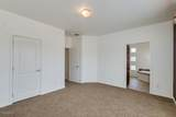 2896 16TH Avenue - Photo 18
