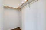 2896 16TH Avenue - Photo 22