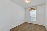 2896 16TH Avenue - Photo 23
