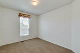 2896 16TH Avenue - Photo 24