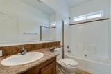2896 16TH Avenue - Photo 25