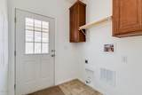 2896 16TH Avenue - Photo 26