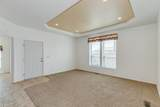 2896 16TH Avenue - Photo 4