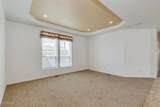 2896 16TH Avenue - Photo 5