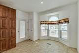 2896 16TH Avenue - Photo 8