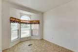 2896 16TH Avenue - Photo 9