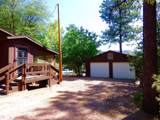 3675 Papago Lane - Photo 4