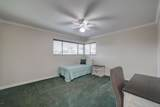 6346 Kenwood Street - Photo 29