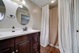 6346 Kenwood Street - Photo 35