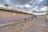 6346 Kenwood Street - Photo 47