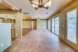 14837 Mayflower Drive - Photo 4