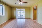 14837 Mayflower Drive - Photo 9