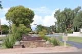 26405 Beech Creek Drive - Photo 57
