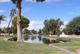 26405 Beech Creek Drive - Photo 58