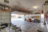 43157 Venture Road - Photo 35