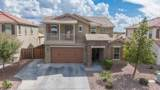 2007 Hazeltine Way - Photo 1