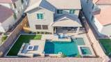 2007 Hazeltine Way - Photo 24