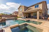 2007 Hazeltine Way - Photo 29
