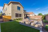 2007 Hazeltine Way - Photo 30