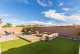 2007 Hazeltine Way - Photo 31