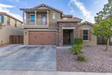 2007 Hazeltine Way - Photo 32