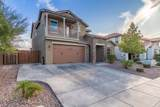 2007 Hazeltine Way - Photo 33