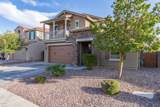 2007 Hazeltine Way - Photo 34