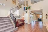 2007 Hazeltine Way - Photo 35