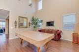 2007 Hazeltine Way - Photo 36