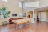 2007 Hazeltine Way - Photo 37