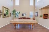 2007 Hazeltine Way - Photo 38