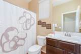 2007 Hazeltine Way - Photo 40