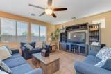 2007 Hazeltine Way - Photo 41