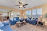 2007 Hazeltine Way - Photo 42