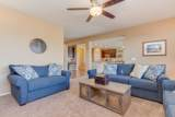 2007 Hazeltine Way - Photo 43