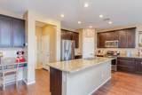 2007 Hazeltine Way - Photo 44