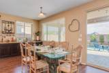 2007 Hazeltine Way - Photo 45